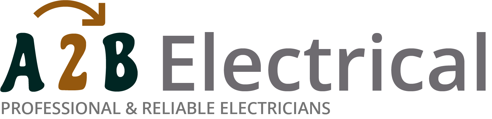 If you have electrical wiring problems in Camden, we can provide an electrician to have a look for you.